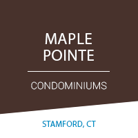 Maple Pointe | Stamford, CT